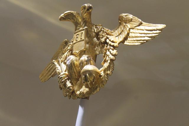 Imperio Astro Húngaro