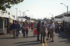 080 River Arts Fest
