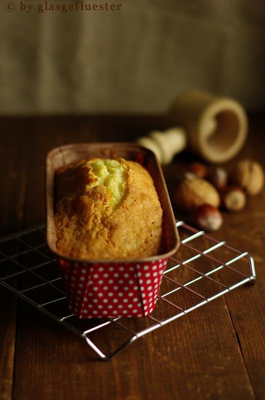 Feigen Nuss Kuchen by Glasgeflüster 3 klein