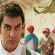 Watch Aamir Khan Movie PK 2014 HD Wallpaper - Stylish HD Wallpapers.