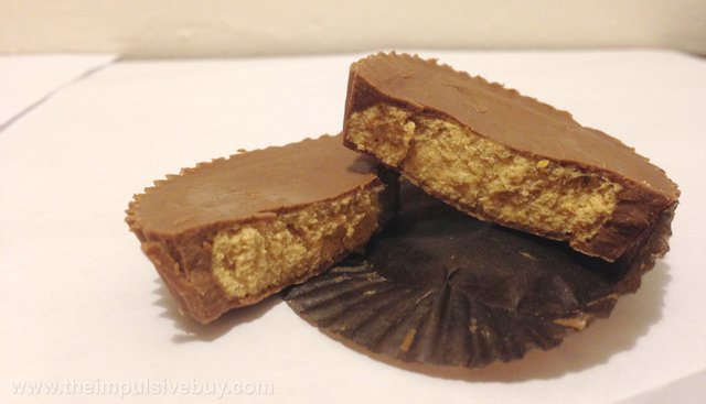 Reese's PB Choc Spread Reese's Traditionalist