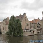 Viajefilos en Belgica y Holanda 04