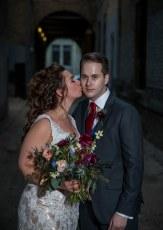 Cumbers Wedding-0119