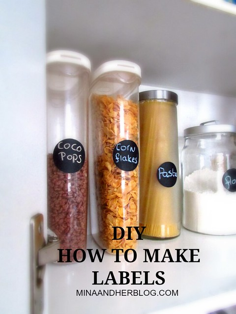 How-to-make-labels-Cover-