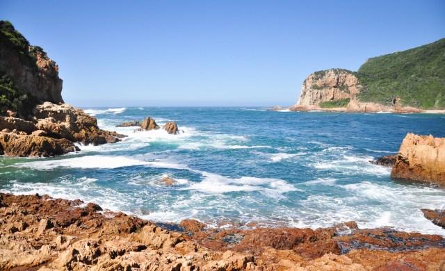 20140222-Etelä-Afrikka 2014 265