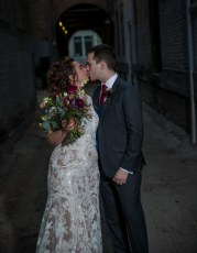 Cumbers Wedding-0115