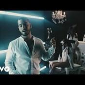 Maluma - Cuatro Babys (Official Video) ft. Noriel, Bryant Myers, Juhn.