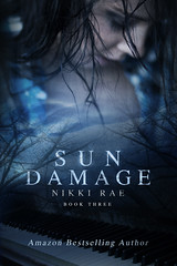 Sun_Damage_ebooklg