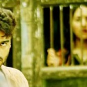 Arjun Kapoor Sonakshi Action Movie Tevar - Stylish HD Wallpapers.