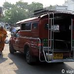 01 Viajefilos en Chiang Mai, Tailandia 010