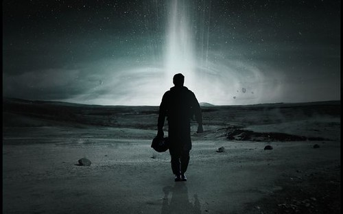 Interstellar: Film de Christopher Nolan, inspirado en la teoría de Kip Thorne