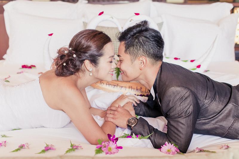 Veillage_Phuket_Prewed_Shoot-40