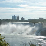 Viajefilos en Canada, Niagara 11