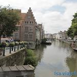 Viajefilos en Belgica y Holanda 26