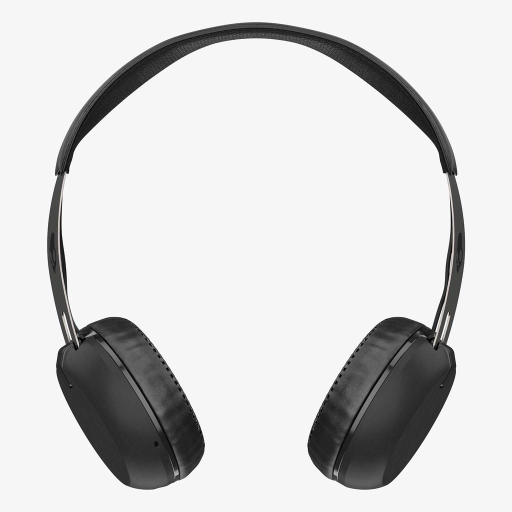 Skullcandy-Grind-Wireless_b