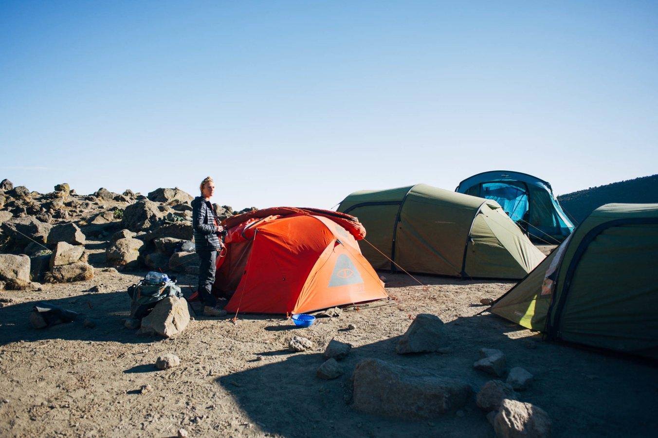 Kilimanjaro_22