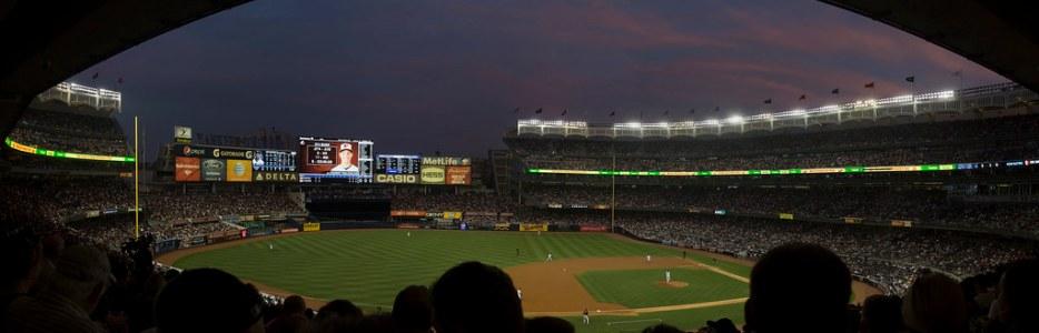 Yankee-Stadium-Panorama