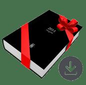 Descarga el libro de recetas de koketo 2018