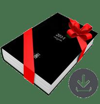Descargar libro gratis de recetas