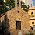7 Viajefilos en Creta, Chania-Angios Nikolaos 06