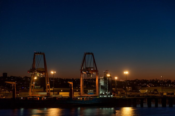 Saint-John-Port-Authority-Cranes