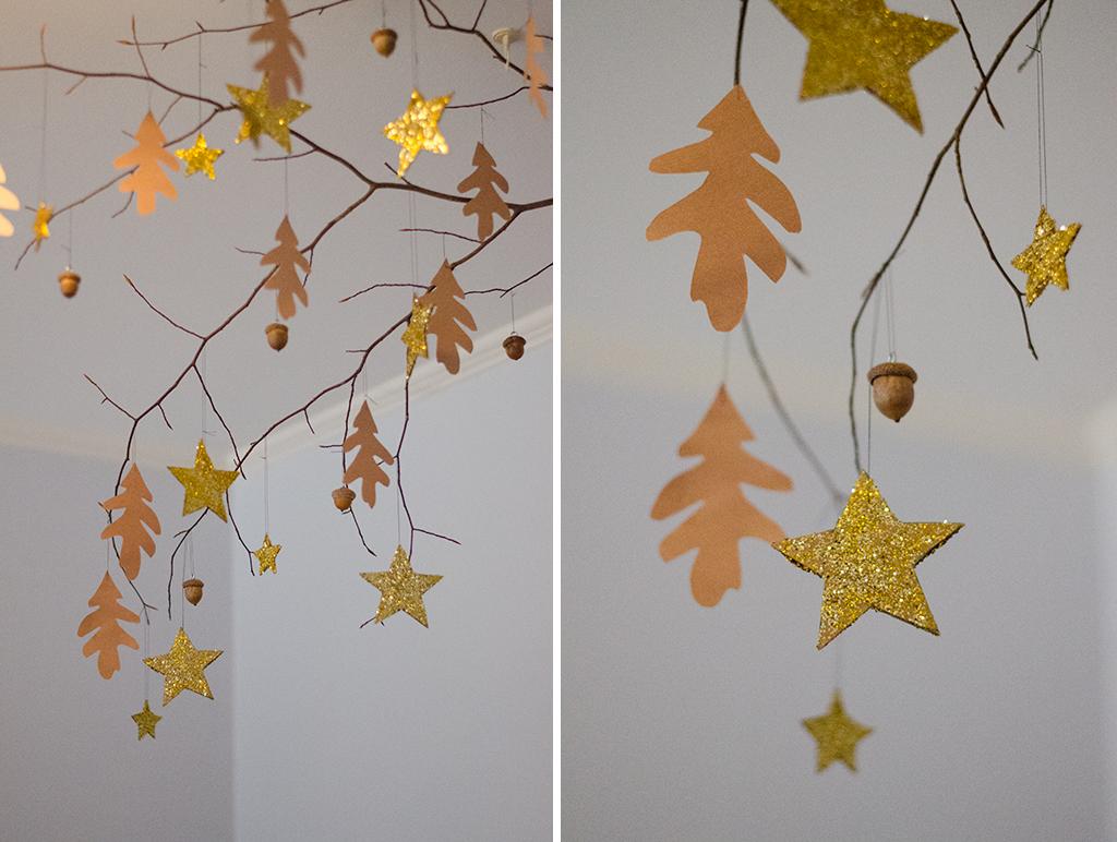 martinmas collage 3