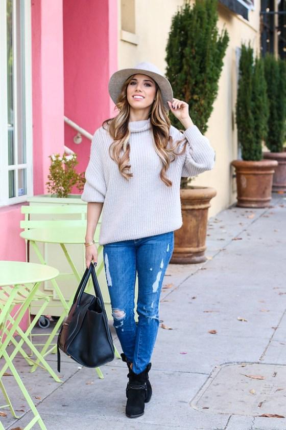 Ariana Lauren FashionBorn Fashion Blogger San Francisco Photography by Ryan Chua-8041