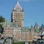 Viajefilos en Canada, Quebec-Tadoussac 33