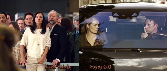 Dougray Scott_Xander Berkeley