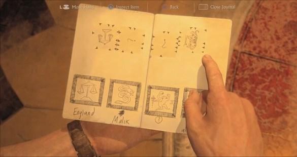 Uncharted 4 - Image8