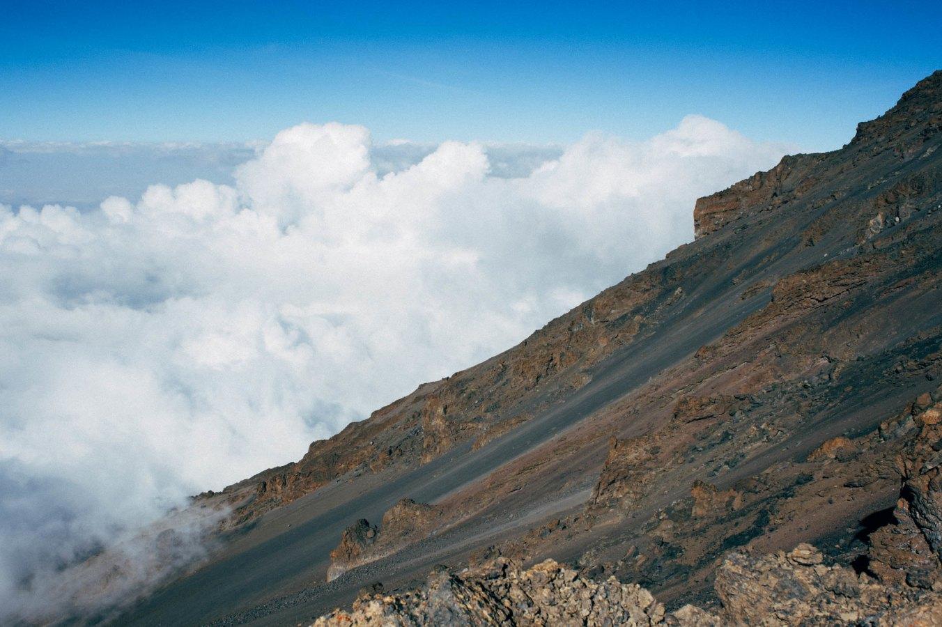 Kilimanjaro_35