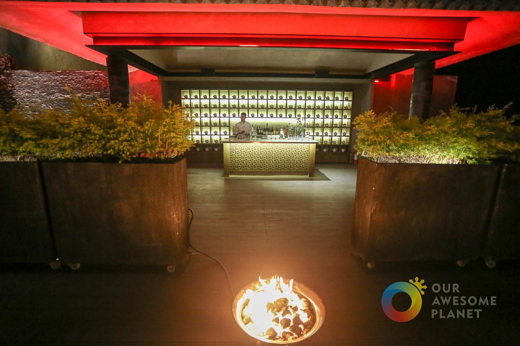 Qi Wellness Tea House + Bath House-44.jpg