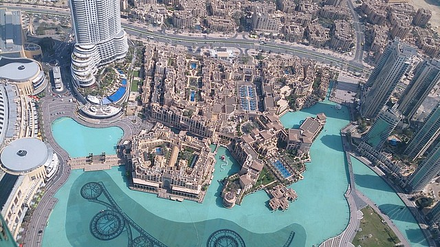 burj_khalīfah23
