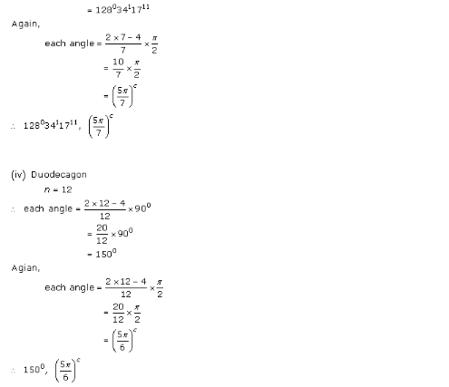 RD-Sharma-Class-11-Solutions-Chapter-4-Measurement-Of-Angles-Ex-4.1-Q-5-1