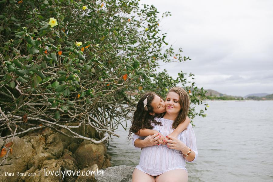 danibonifacio+lovelylove+ensaio+foto+fotografia+book+gestante+gravida+infantil+bebe+newborn+praia+balneariocamboriu+portobelo+bombinhas+itapema+praia-23