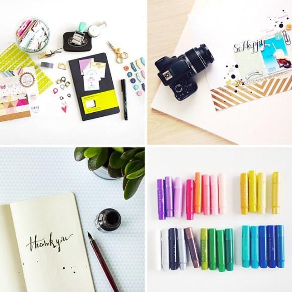 Ameliawrites-FelicitasMayer_papierprojekt_craftroom_kreativkit_2