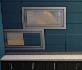 Tutorial: Using the MoveObjectsOn Cheat in The Sims 4 (4/6)