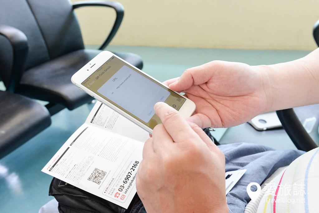 日本行动上网SIM卡 (31)
