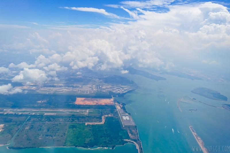 Veillage-Phuket-Anantara-3