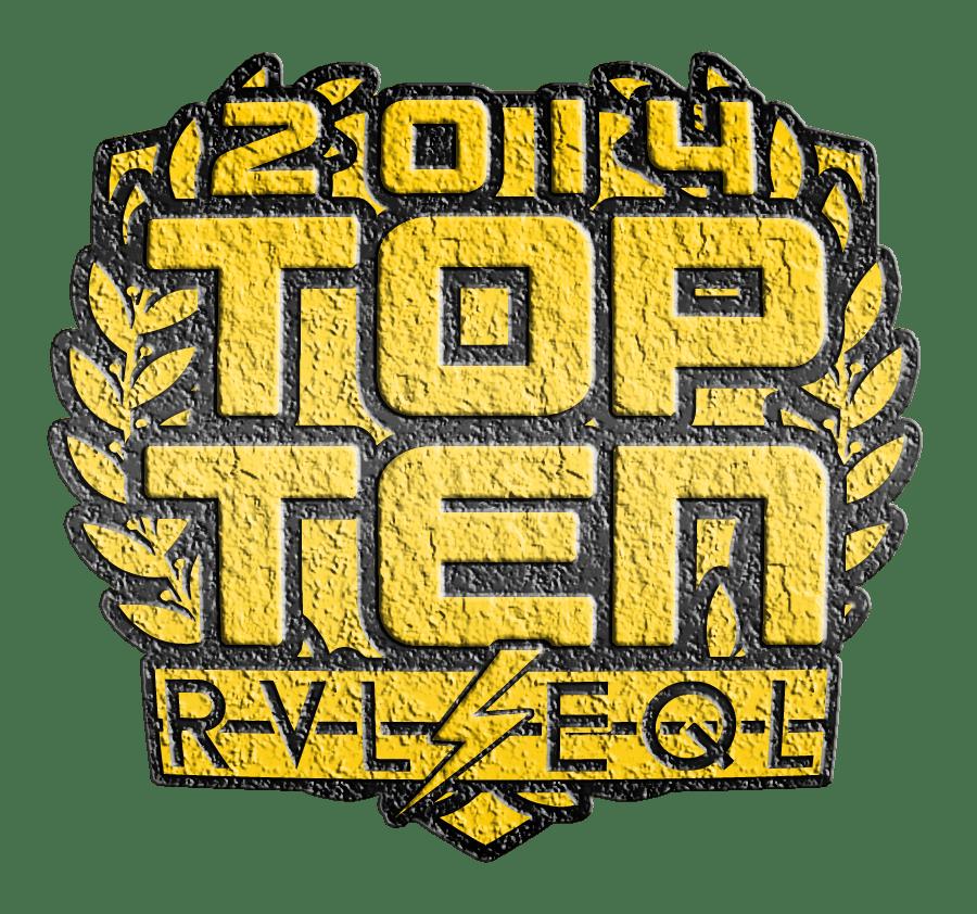 TOPTEN2014-1