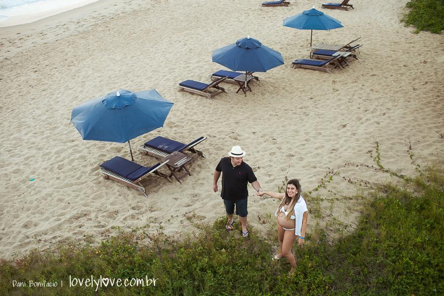 danibonifacio-lovelylove-fotografia-fotografo-ensaio-book-praia-balneariocamboriu-bombinhas-portobelo-gravida-gestante-bebê-newborn21