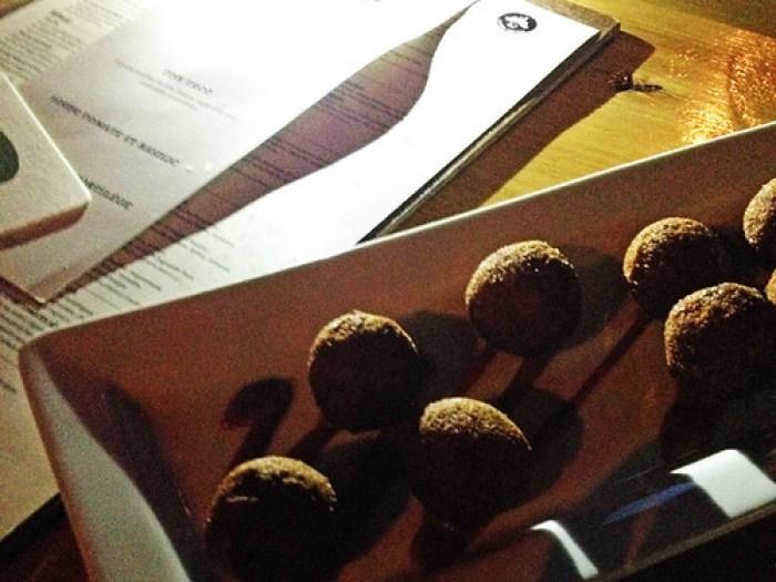 entrepot-mont-royal-mini-donuts