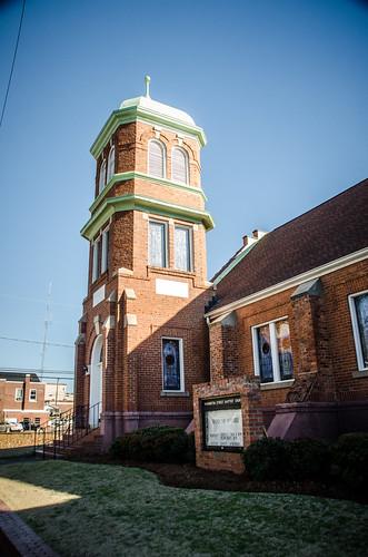 Fairfield County-159