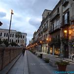 Palermo 21