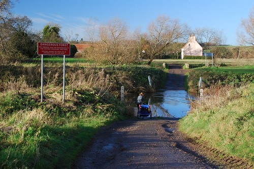 Welcome to family friendly East Lothian