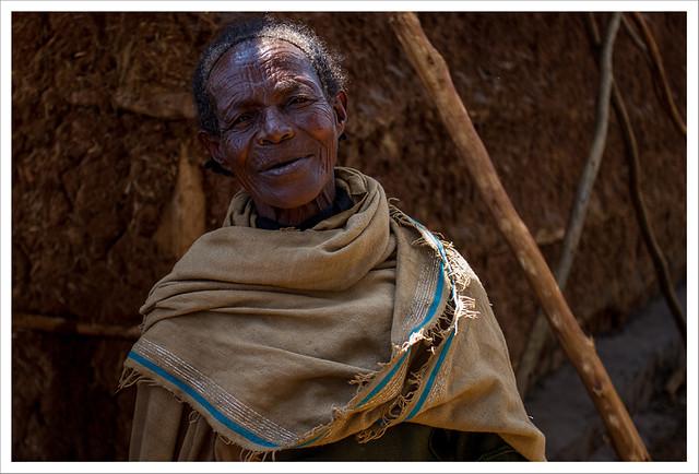 Etiopia-50