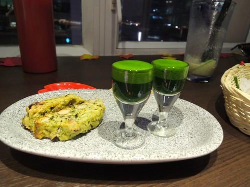 Kale Hong Kong