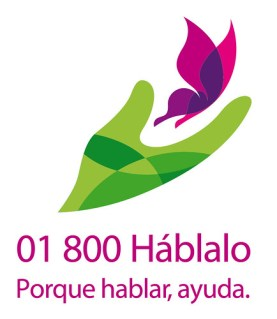 En funcionamiento líneas de atención telefónica nacional contra violencia hacia mujeres