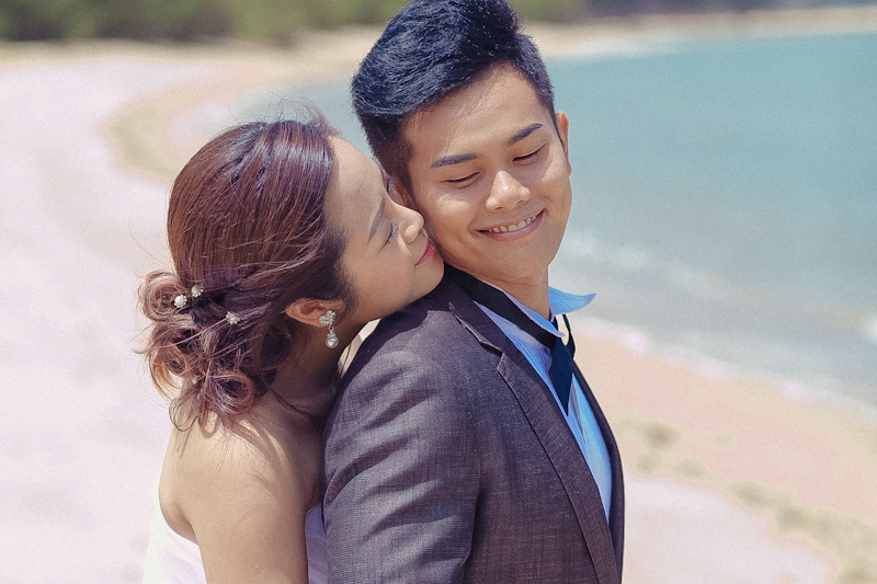 Veillage_Phuket_Prewed_Shoot-11