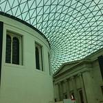 Viajefilos en Londres, museos y monumentos 02